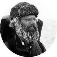 Брайан Робинсон