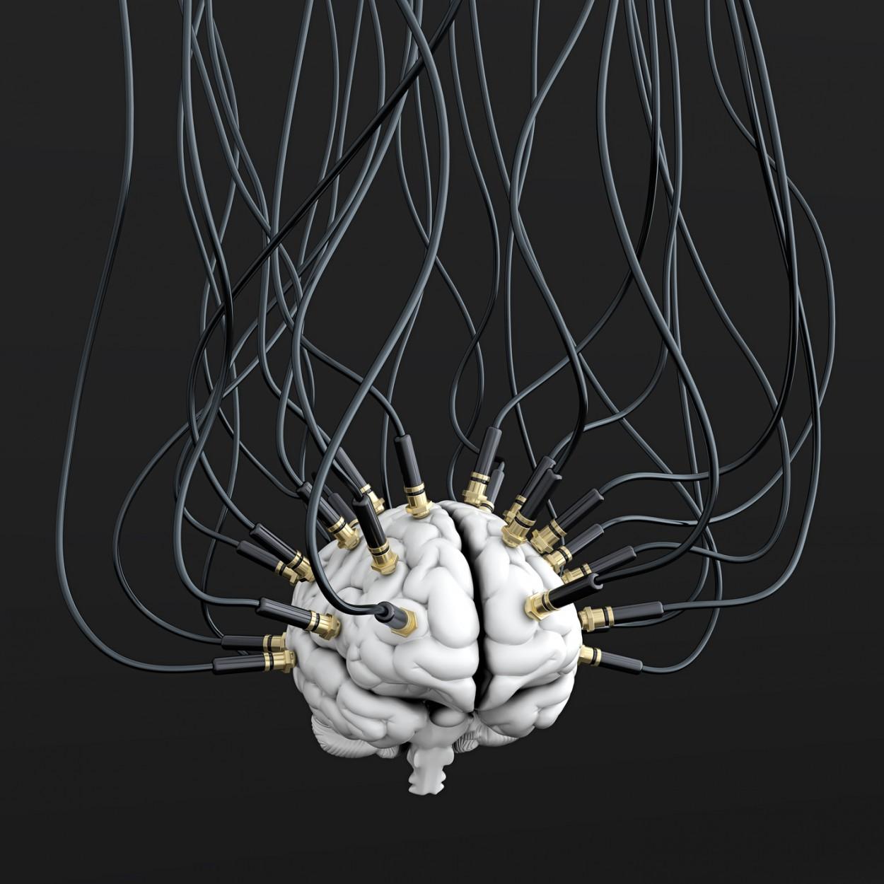 5 отличных способов промыть вам мозги независимо от того, насколько вы умны