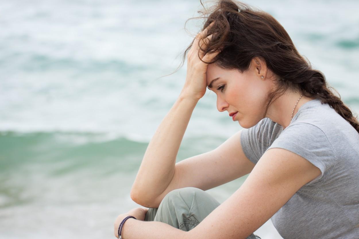 6 мелких проблем со здоровьем, которые могут привести к серьёзным последствиям