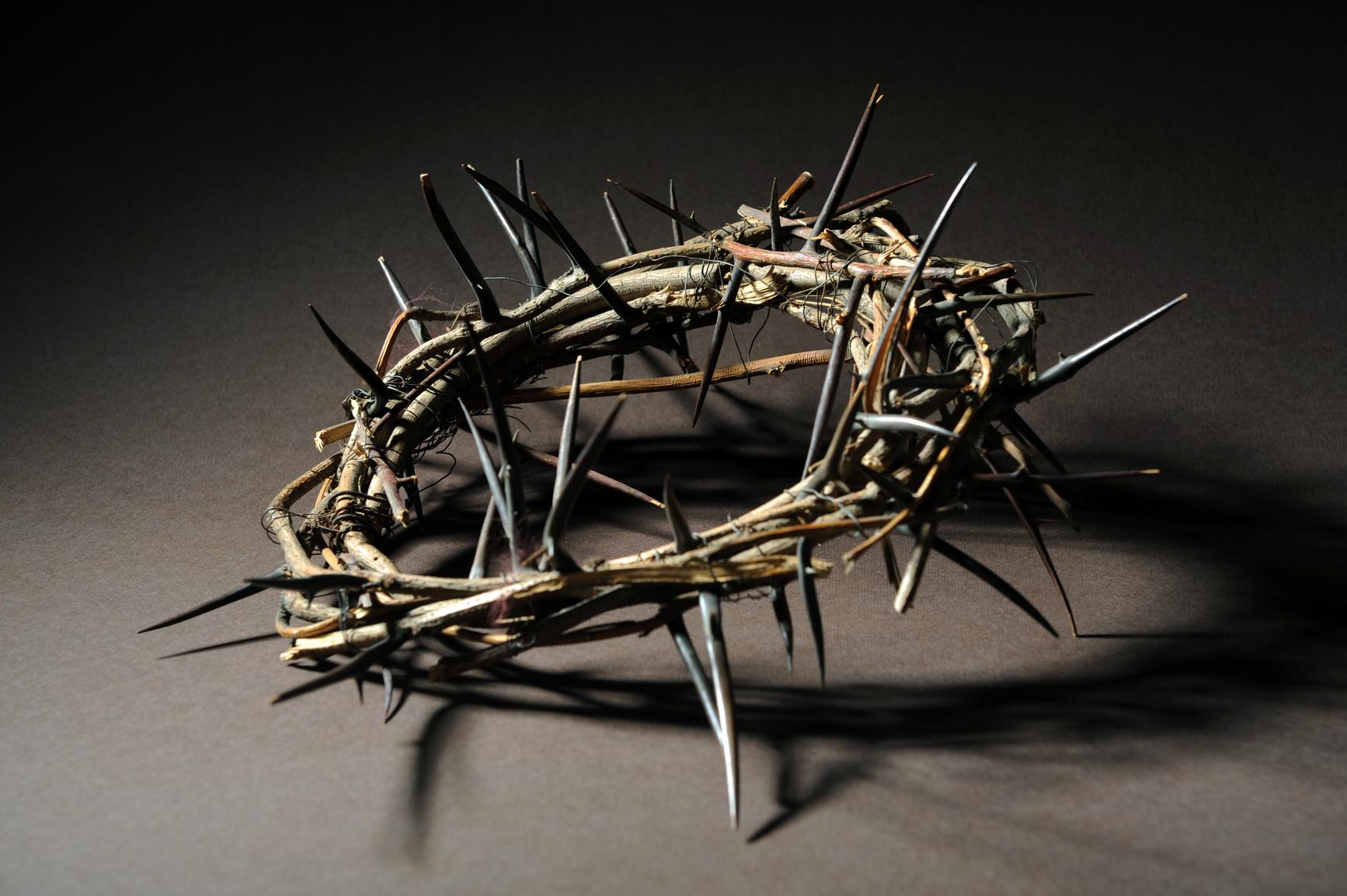 5 доказательств существования христа: