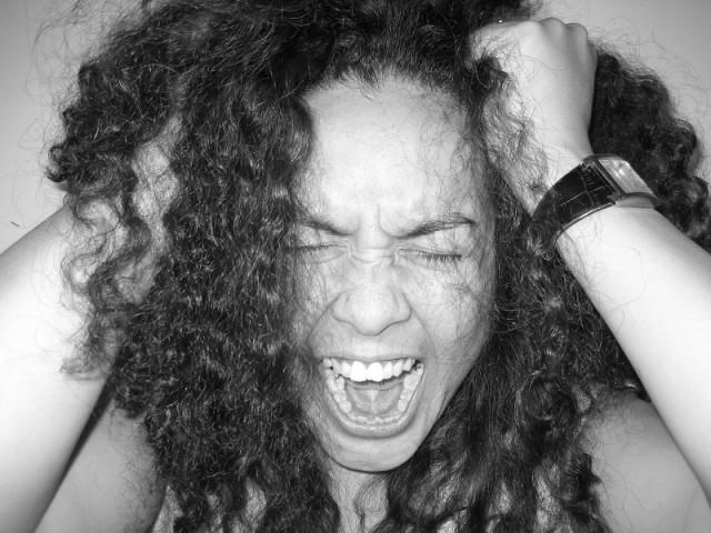 Четыре абсурдных мифа о психологии, в которые все до сих пор верят
