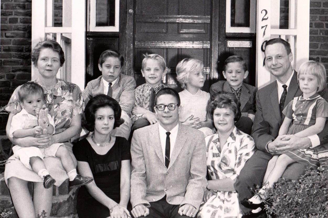 Родственники занимаются любовью 6 фотография
