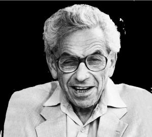Пол Эрдеш