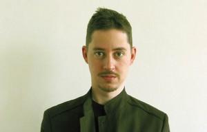 Графический дизайнер из Бельгии, основатель собственной студии helloMuller Ltd, занимающейся графикой и иллюстрациями.