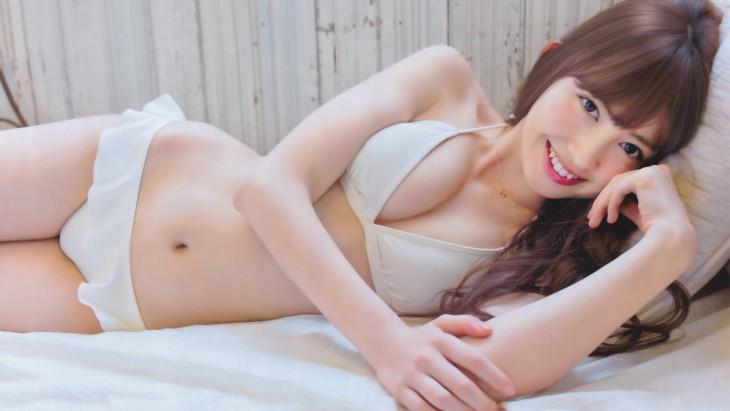 Секс японских девушек ролики