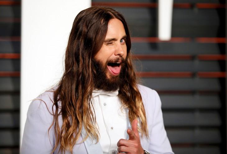 12 знаменитостей, на которых время, похоже, не действует