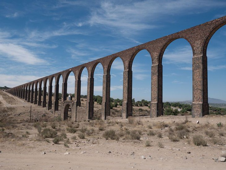 Наследие человечества: 27 новых потрясающих достопримечательностей, взятых под охрану ЮНЕСКО (25 фото)