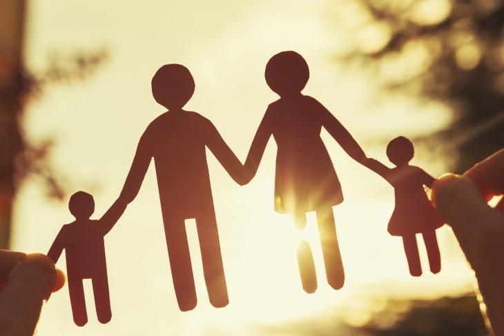 10 фактов о воспитании детей, в которых заключено всё самое важное