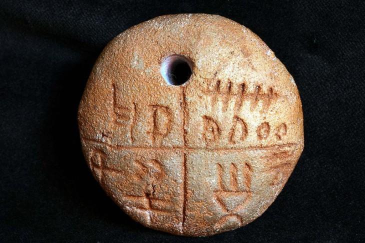 18 археологических находок, вызывающих жаркие споры
