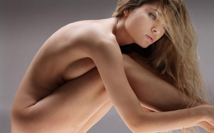 10 поразительных фактов о том, как отвратительно наше тело