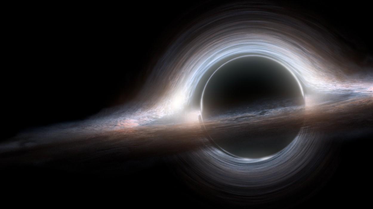 Ютуб порно фото черная дыра 13 фотография