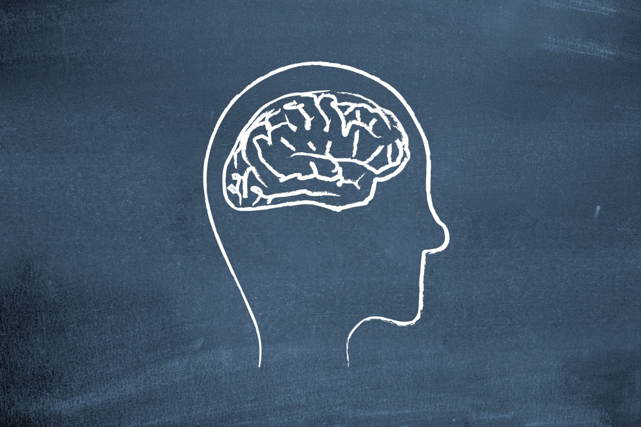 Как сделать ум быстрее острее