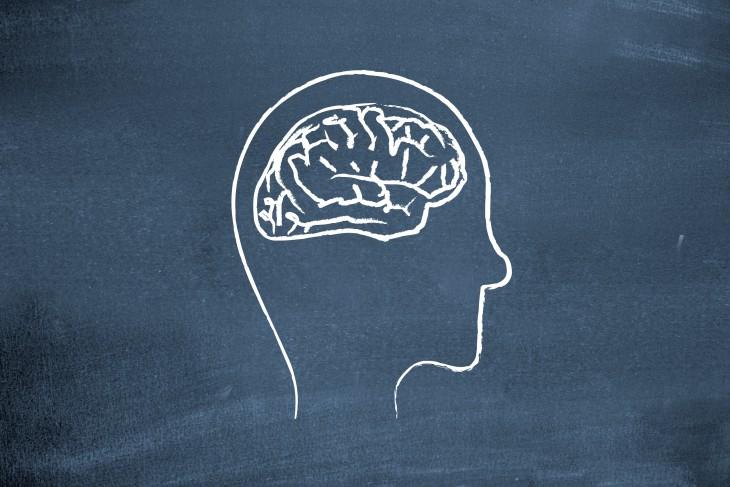 9 упражнений для мозга, которые сделают ваш ум острее и гибче