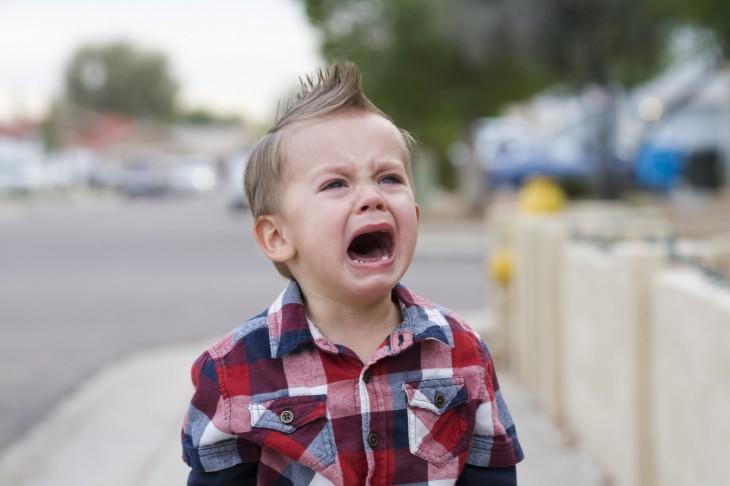 11 забавных врак, которыми родители дурят своих детей
