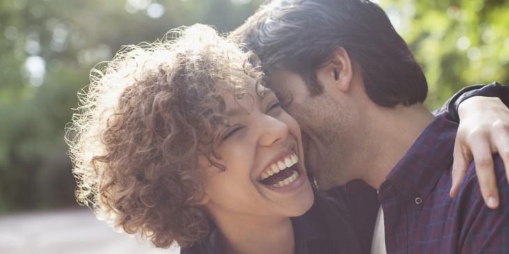 15 классных коротких фактов о юморе и смехе