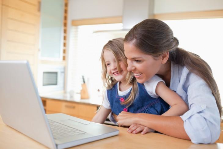 4 правила родителей, которые помогают детям добиться успеха - Фактрум