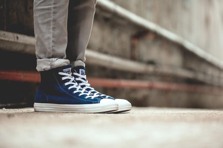 20 крутейших подсказок, как продлить жизнь любимой одежде