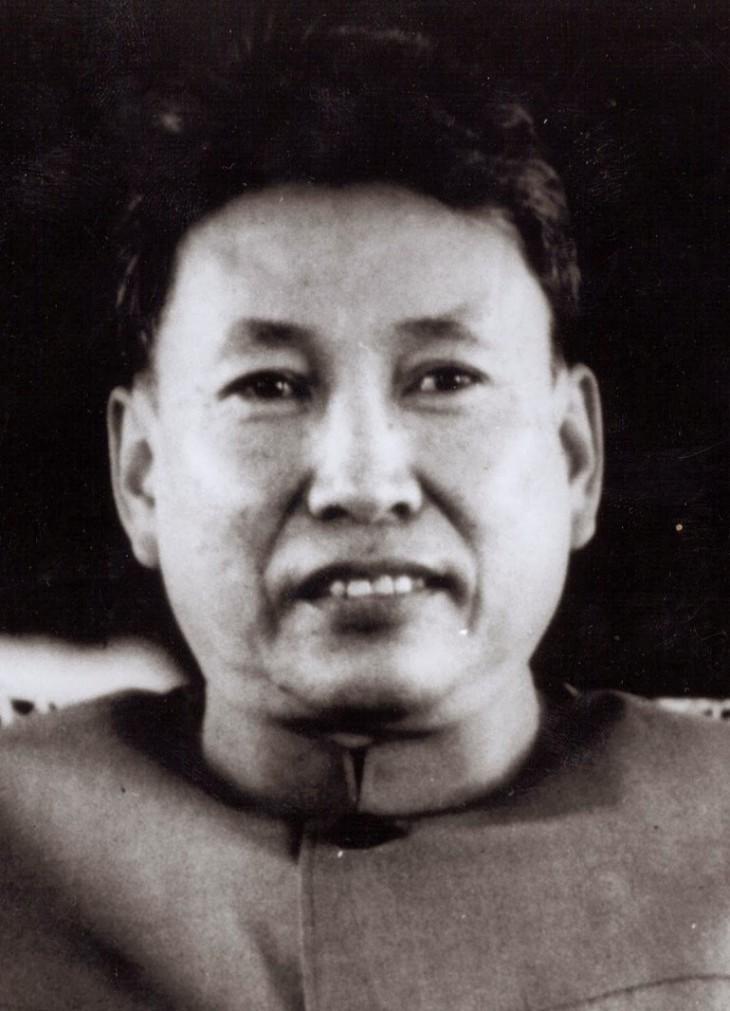 10 самых жестоких правителей в истории