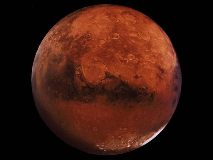 Пять неожиданно весёлых фактов о NASA (5 фото)