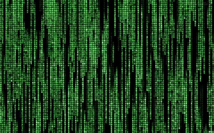 12 фактов о «Матрице», узнав которые мы решили её пересмотреть
