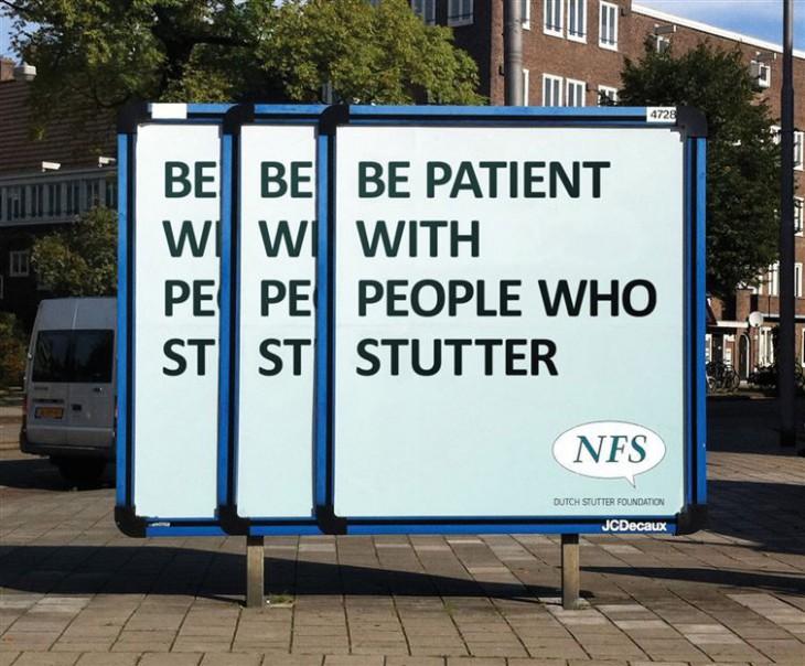 19 примеров уличной рекламы, на которые хочется взглянуть дважды