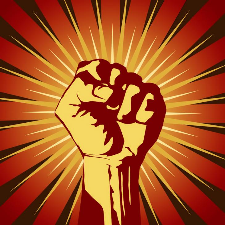 12 крутейших фактов о силе воли, которые сделают вас сильнее