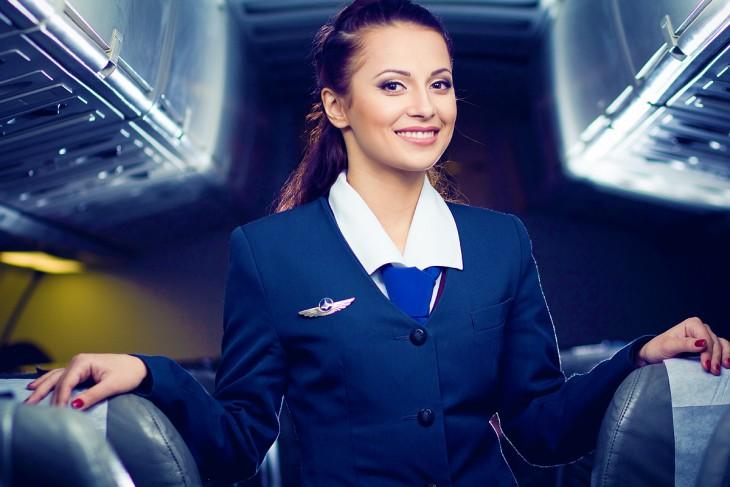 Что стюардессы думают о пассажирах. Анонимные признания