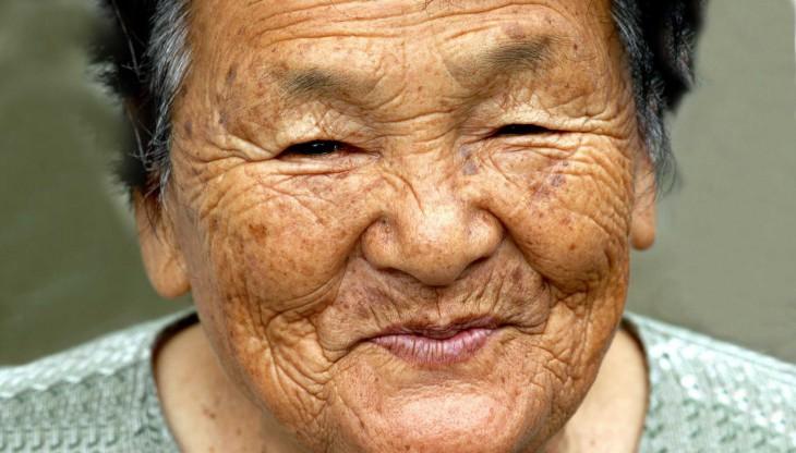 9 фактов о долголетии, которых мы совсем не ожидали