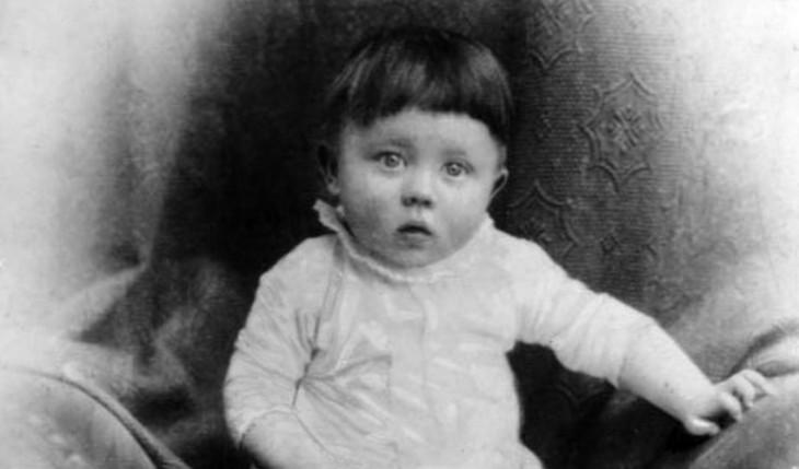 10 фактов из жизни Гитлера, которые могли изменить ход истории