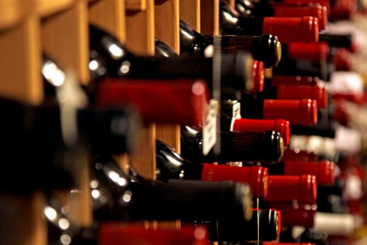 10 снобских мифов о вине