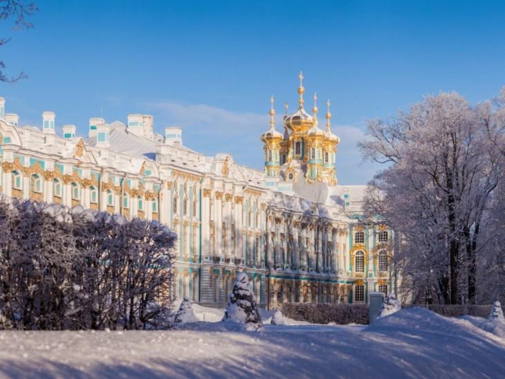 Sergey_Bogomyako / Shutterstock