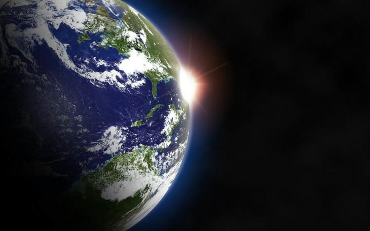 12 поразительных фактов, которые расширяют знания о мире