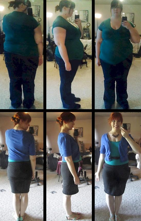 как похудеть и есть сладкое и мучное