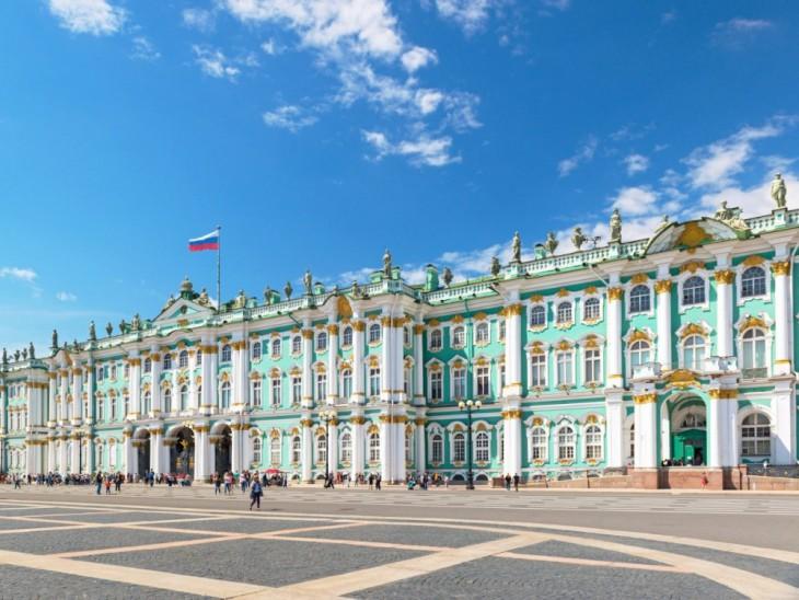 Viacheslav Lopatin / Shutterstock