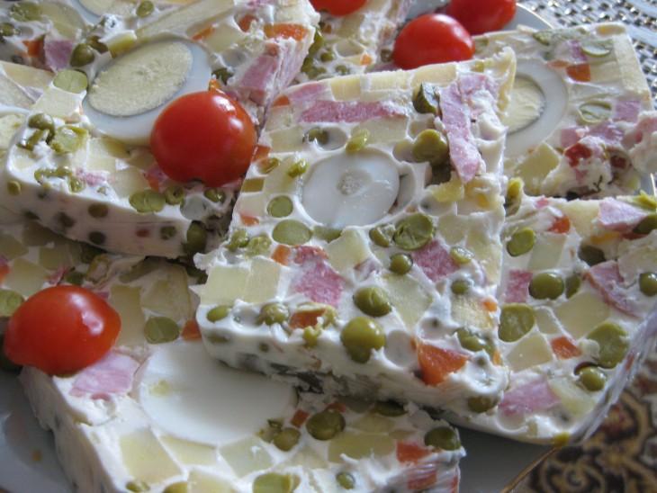 Salatas.ru