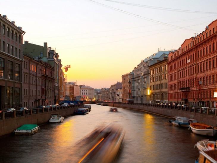 Denis Mironov / Shutterstock