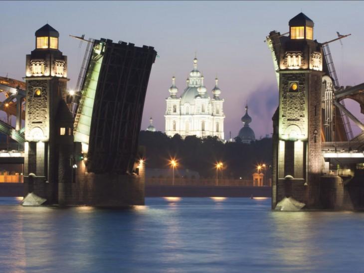 Rusian Kerimov / Shutterstock