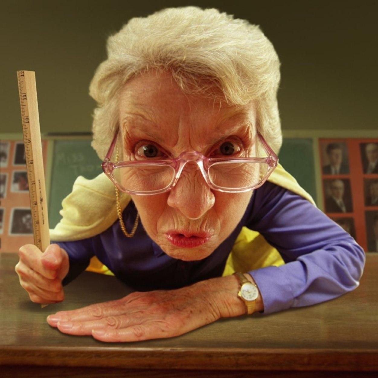 С юбилеем 60 лет женщине поздравления в прозе