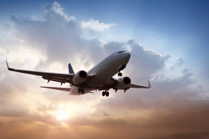Простой трюк, который поможет выгодно купить билеты на самолёт в интернете