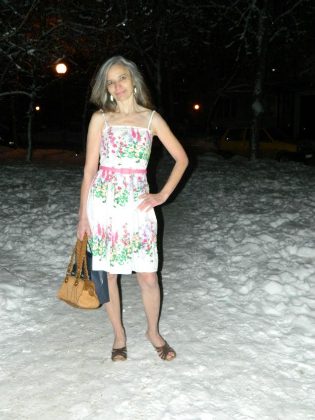 Фото домашние девушек тольятти фото 183-1000