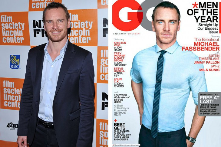 Фотографии: Wonderzine.com