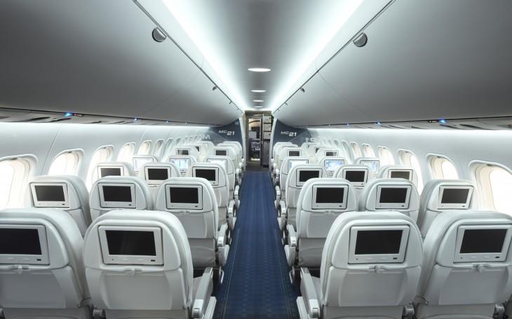 пассажирам самолетов