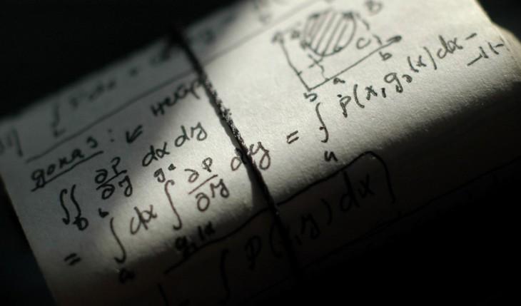 Пять фактов о математике, которые даже нас, гуманитариев, поразили