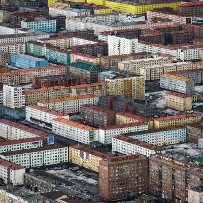© Gelio.livejournal.com