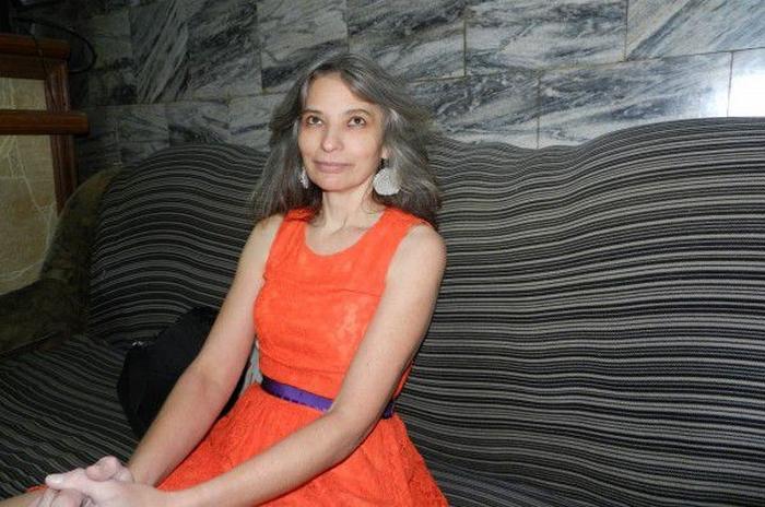Фото домашние девушек тольятти фото 183-138