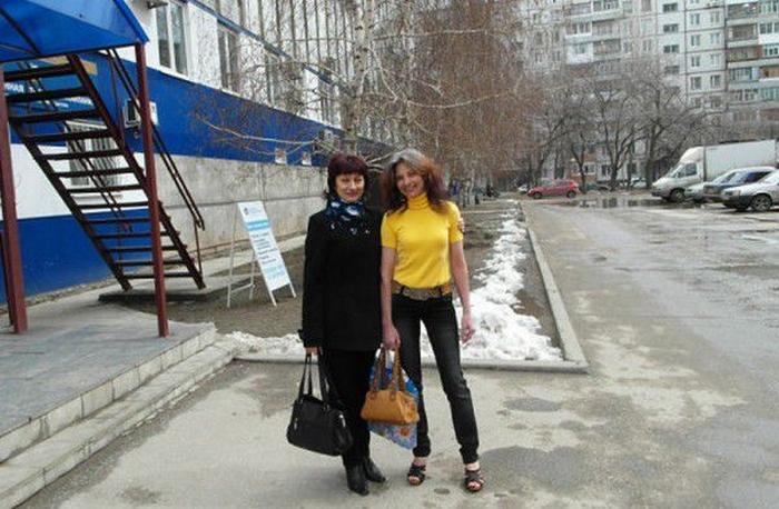 Фото домашние девушек тольятти фото 183-268