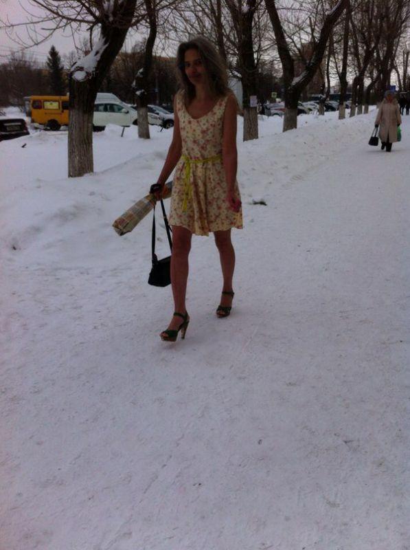 Фото домашние девушек тольятти фото 183-11