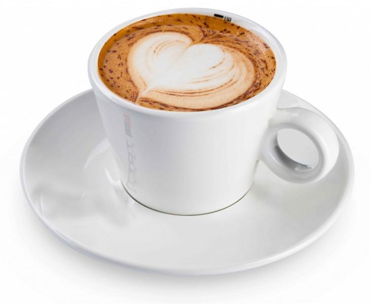 Coffeegid.ru