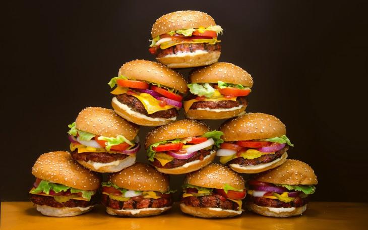 Burgerlandia.es