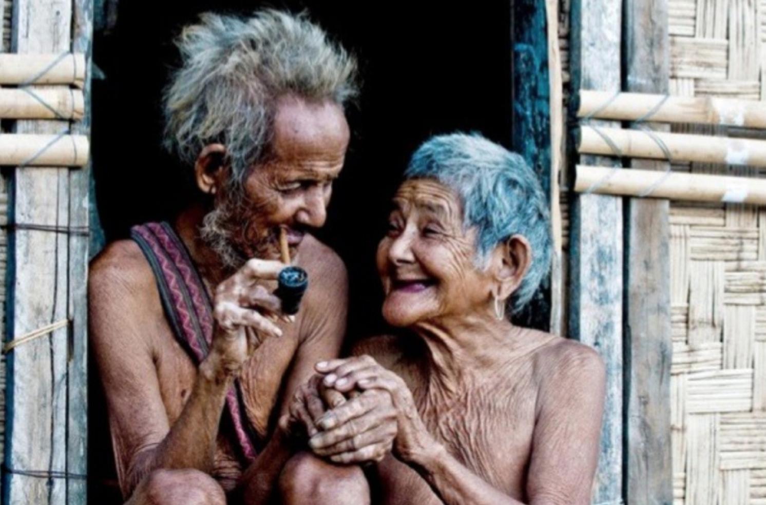 Старые бабки сех фото 14 фотография
